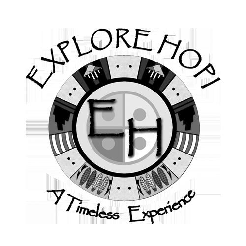 explore-hopi-logo.png