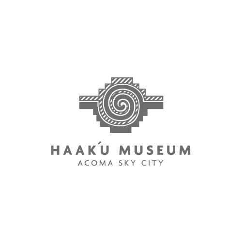 haak'u-museum-logo.png
