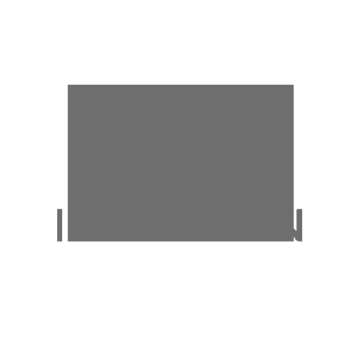 islington-council-logo.png