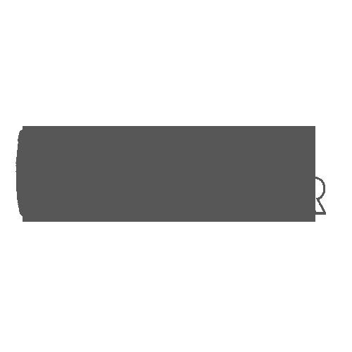 light-up-lancaster-logo.png