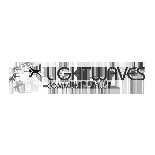 lightwaves-logo.png