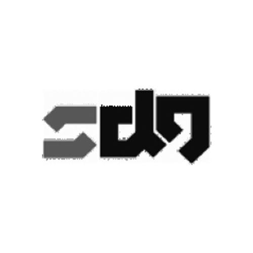 sami-centre-logo.png