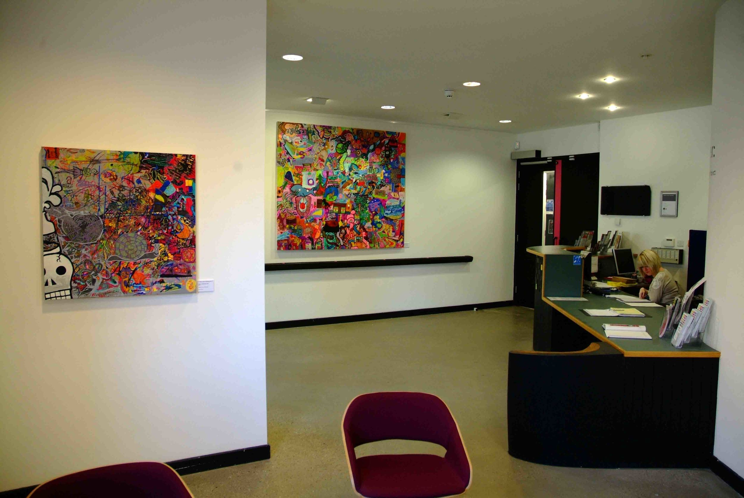 The Art House, Wakefield, 2013 (2).jpg