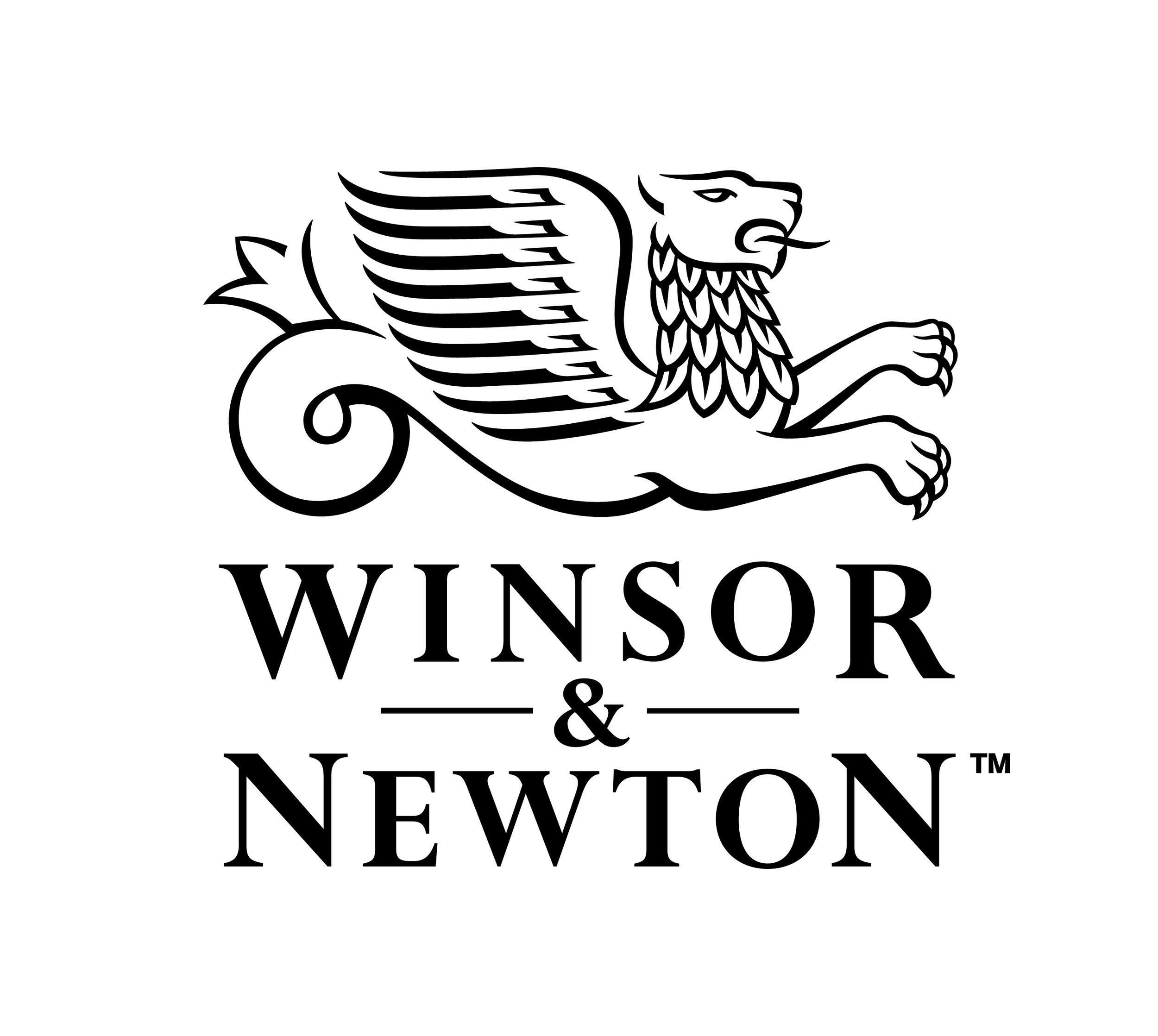 Winsor & Newton logo.jpg