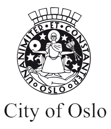 city-of-oslo-logo-transparent.png