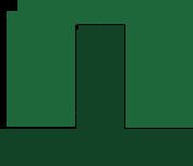 sitka-logo.png