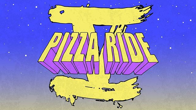 The Pizza Ride returns! Join us after work for a ride out to Shakespeare's South on August 7 at 6pm. We'll head out on the trail using mostly bike paths along the way. More info on our Facebook page!