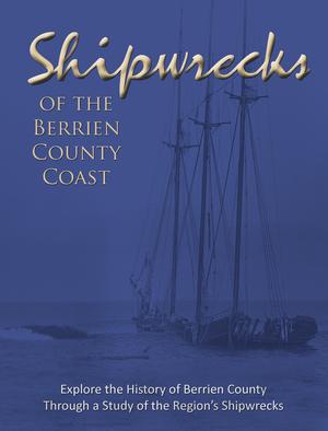 ShipwrecksBerrienCountyCoastExhibit-WebsiteGraphic_+original.jpg