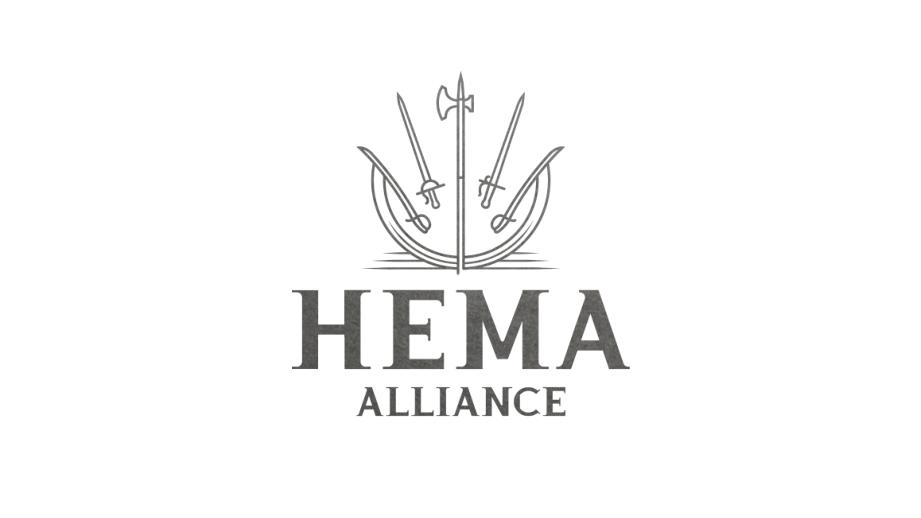 HEMAA (3).PNG