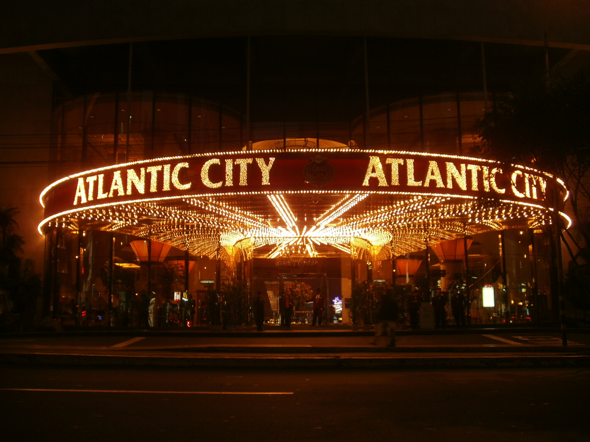 Atlantic City.jpg