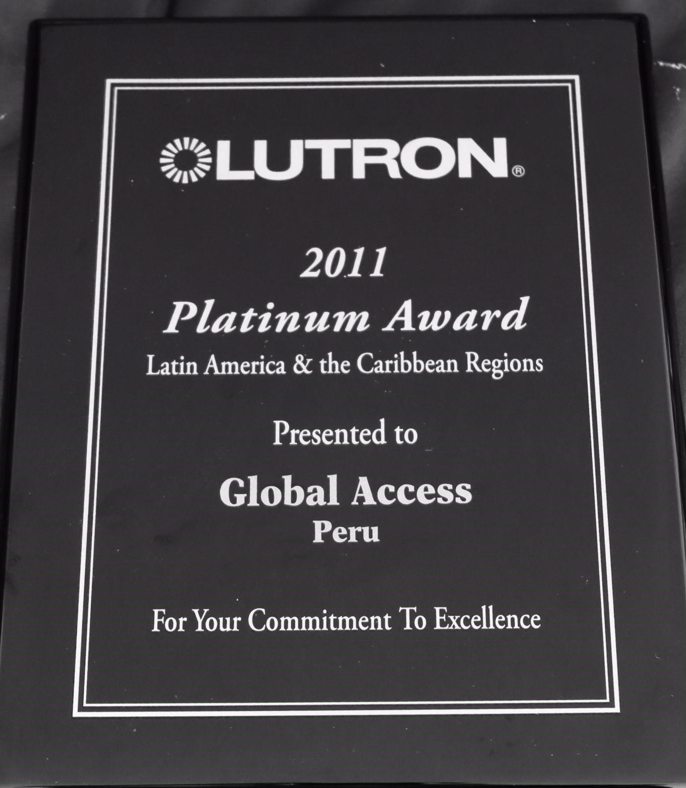 Premio Lutron 2011.jpg