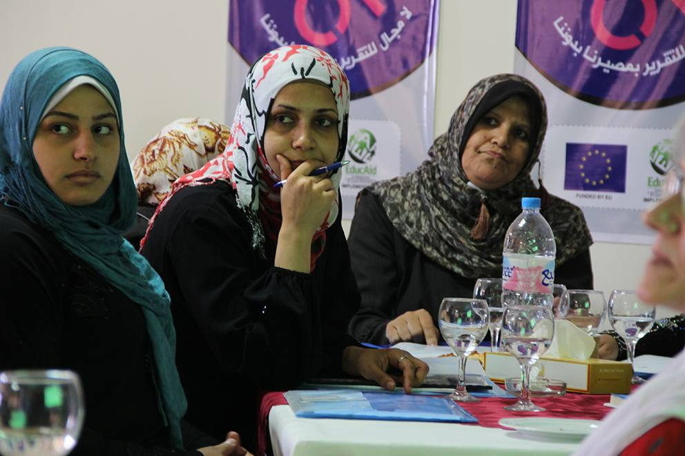 Donne disabili palestinesi2_MGZOOM.jpg