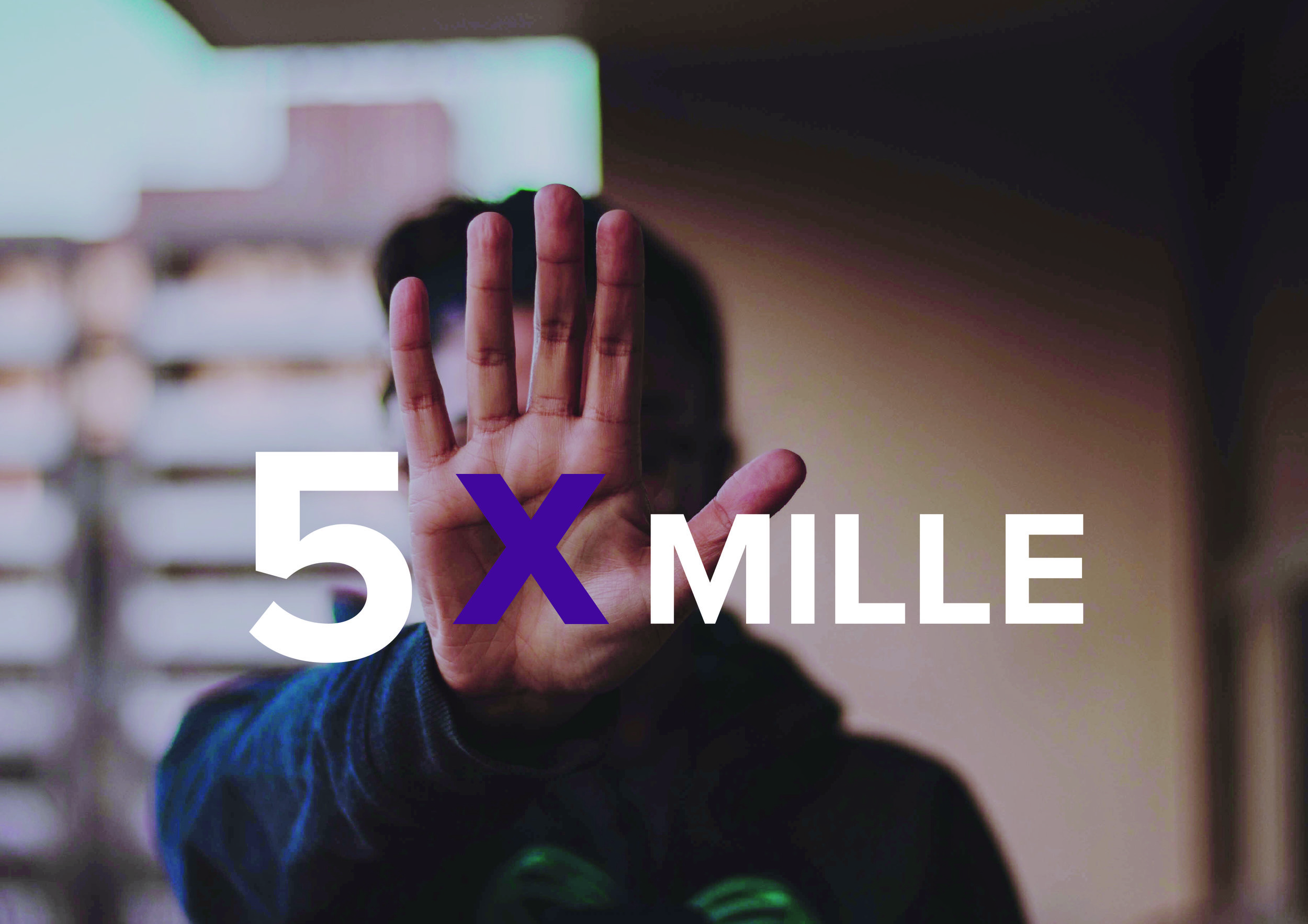 5XMILLE-01.jpg