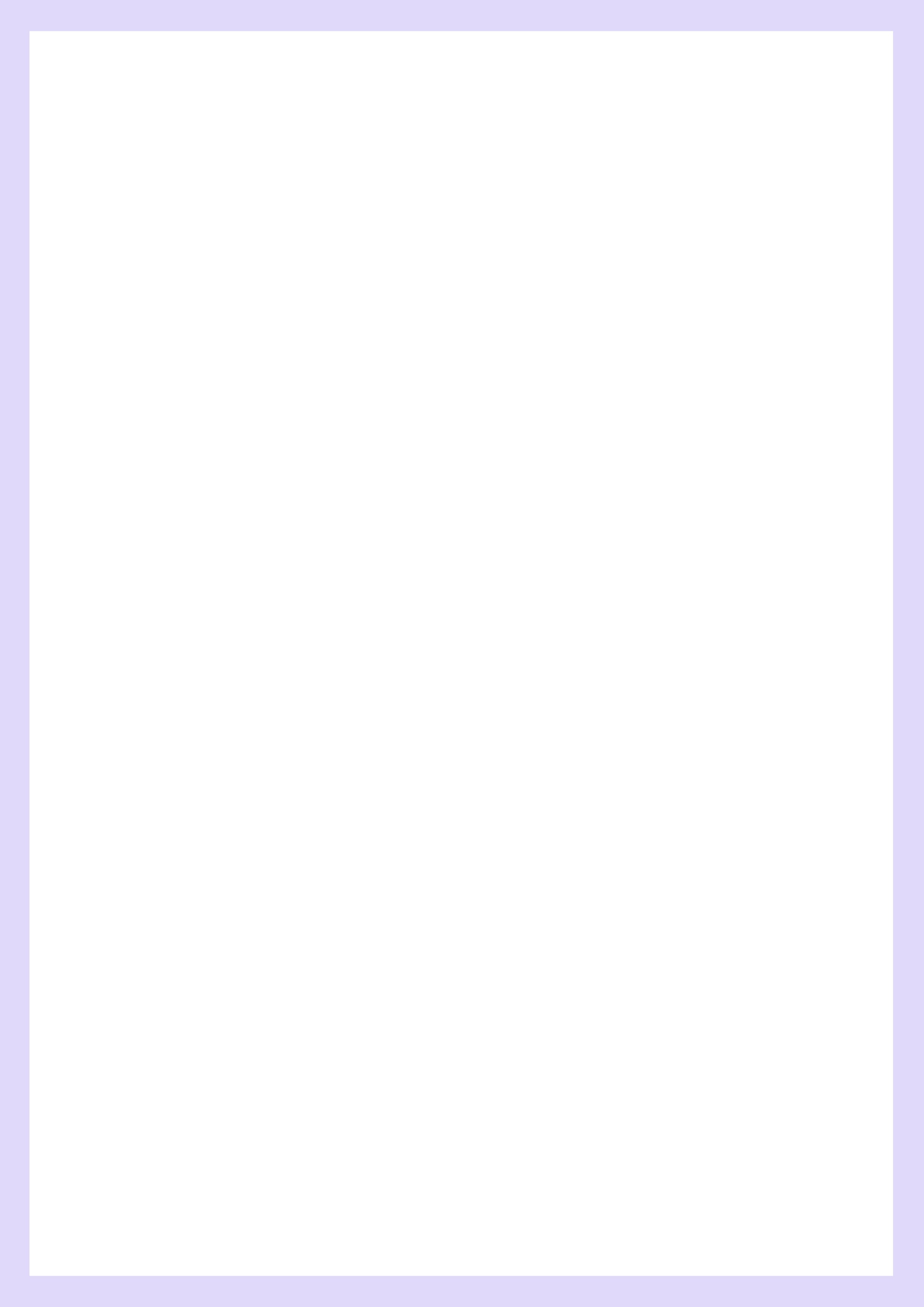 """Ecco come fare! - 1. Firma la dichiarazione dei redditi (Mod. 730 o Mod. Unico);2. Firma nel riquadro """"Sostegno delle organizzazioni non lucrative di utilità sociale, delle associazioni di promozione sociale"""", indicando il codice fiscale di ARCOS Cooperativa Sociale Onlus: 03512280177."""