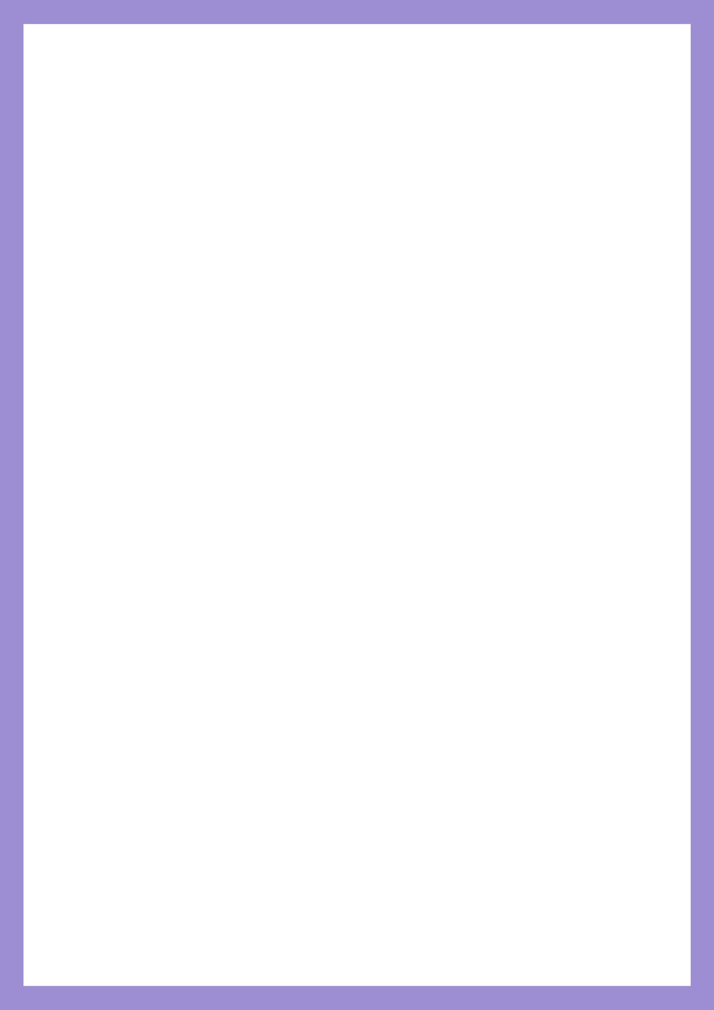 """Donazione senza dichiarazione dei redditi - Se non hai necessità di compilare il 730 o il modello UNICO, puoi comunque destinare il tuo 5xmille tramite CUD. Basterà consegnare quest'ultimo firmato e compilato con il nostro codice fiscale in busta chiusa con la dicitura """"5xmille"""" in posta o in banca o ad un intermediario abilitato alla trsmissione telematica (CAF, commercialisti etc.)"""