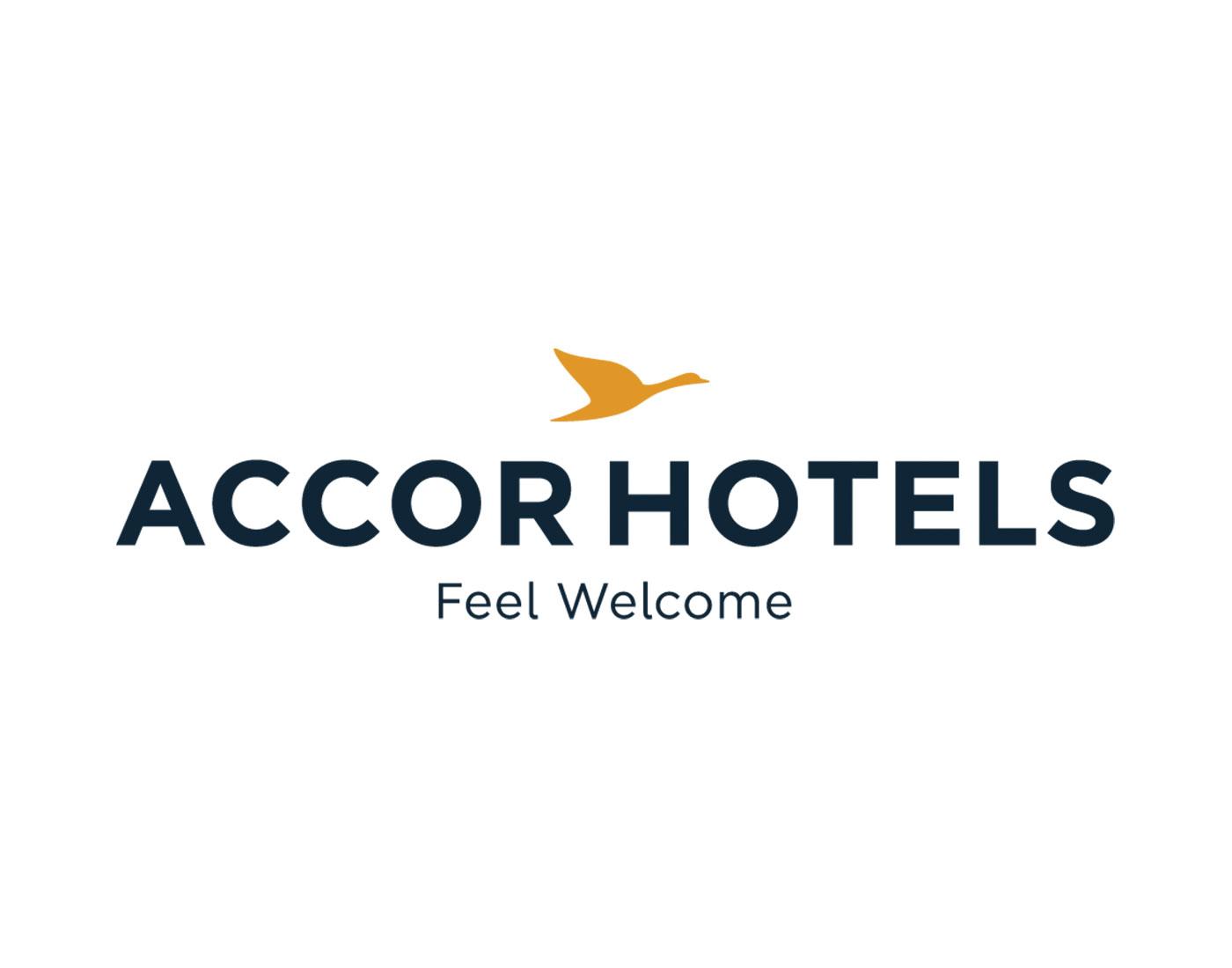 accorhotels.jpg