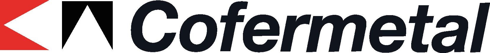 cofermetal_logo.png