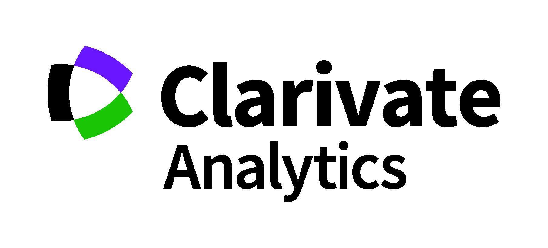 crv_logo_rgb_pos-clarivate.png