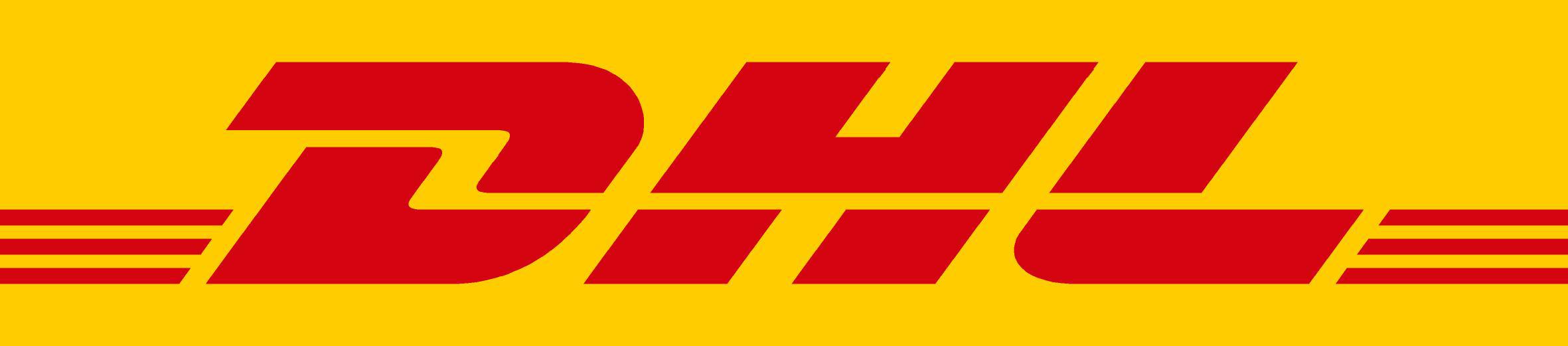 DHL_JPG.jpg