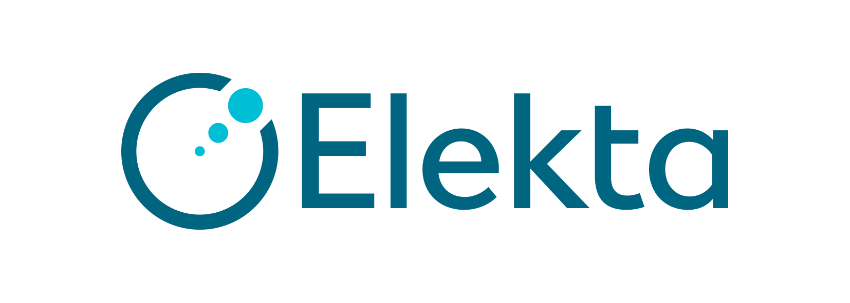Elekta_RGB_positive_logo.png