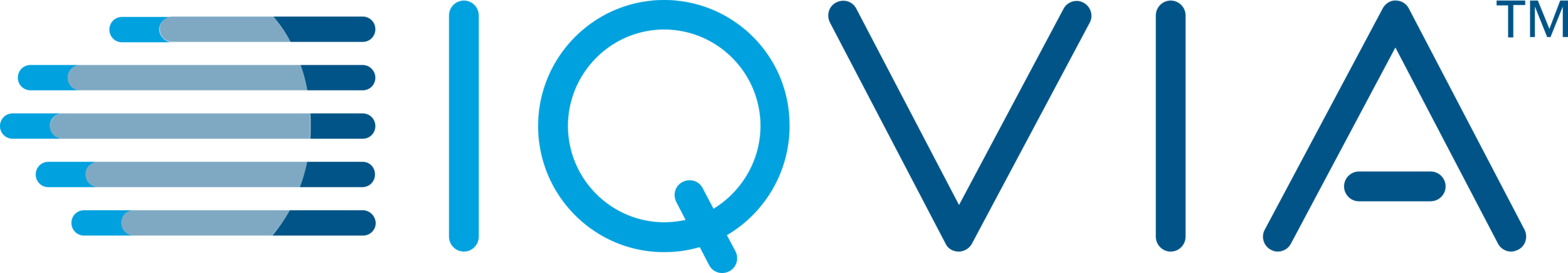 IQVIA_Holdings_Inc_Logo.png