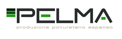 logo-pelma-web.png