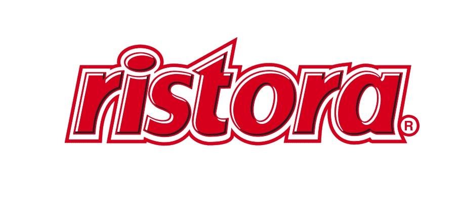 logo4-1-1433x681.png
