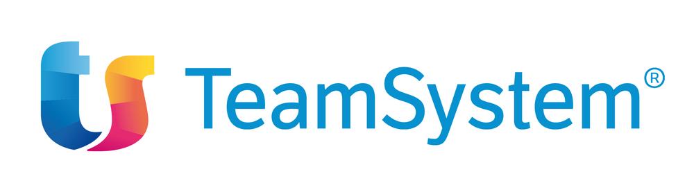 TEAMSYSTEM_SPA_LOGO.jpg