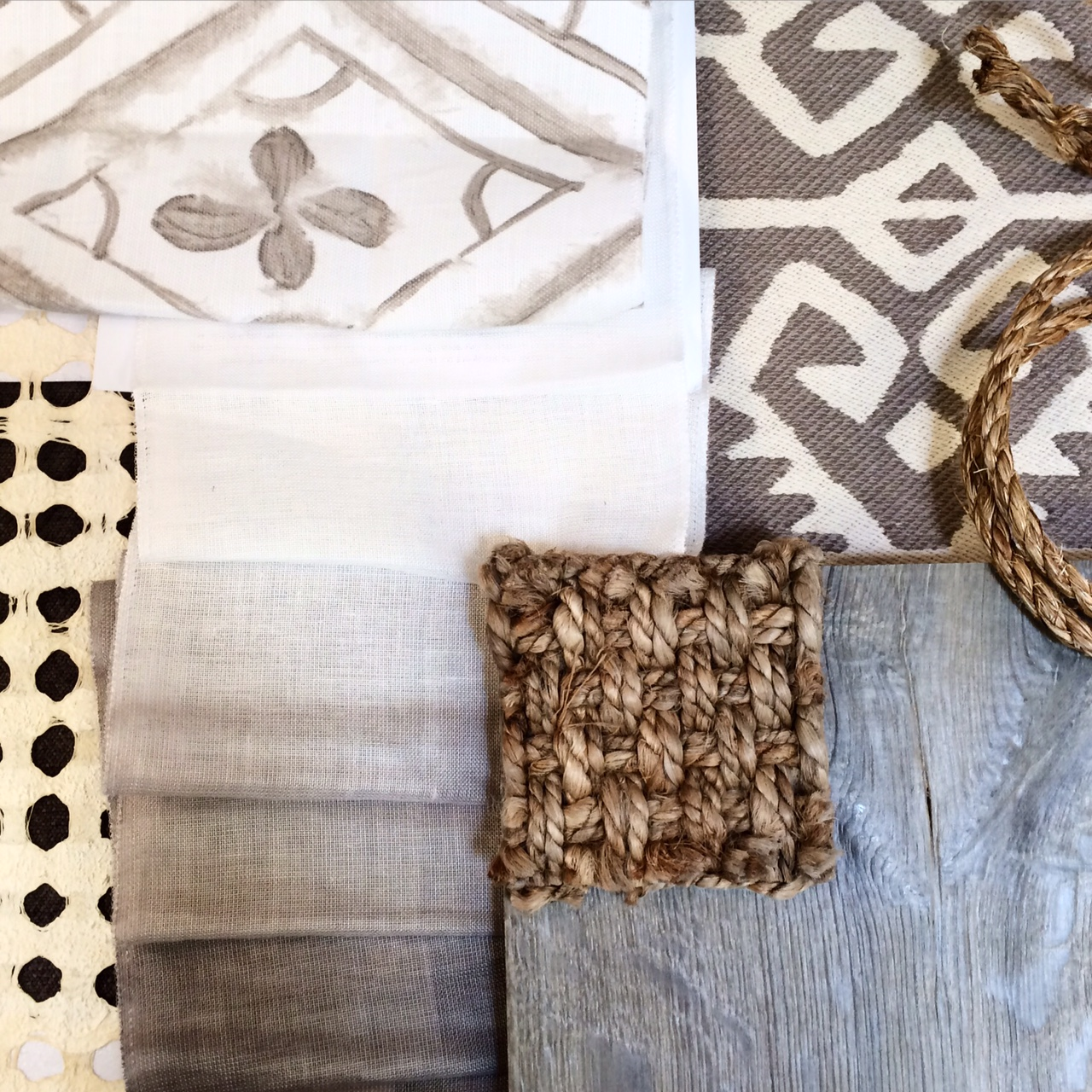 Interior design firm serving Santa Fe, Aspen, and Scottsdale