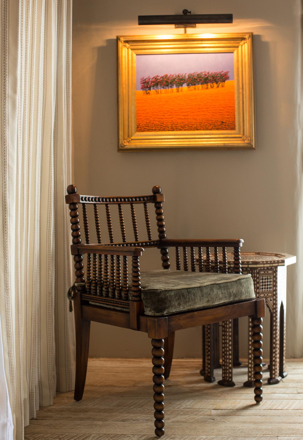 decoration, interiors, estate, style