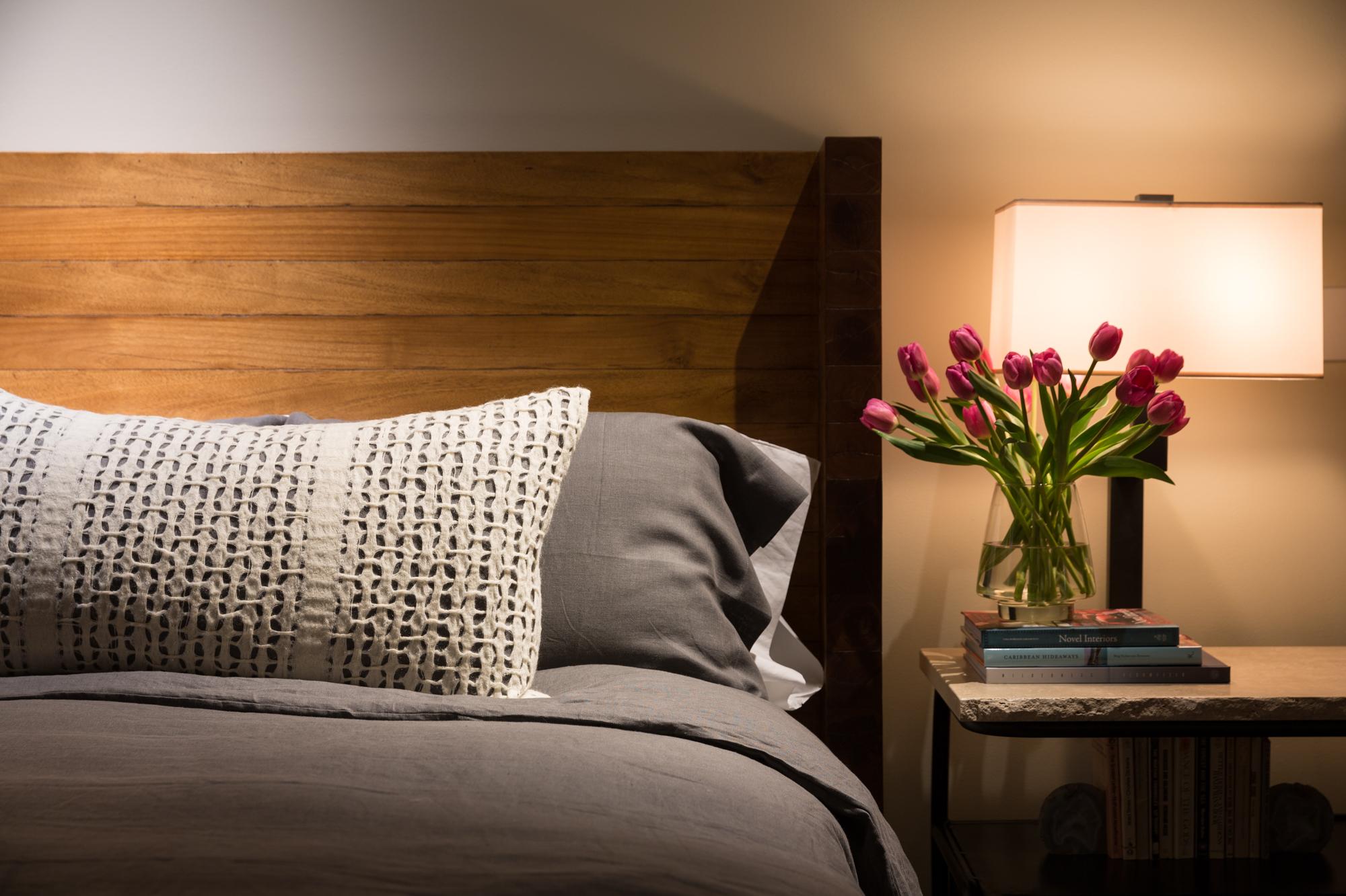 Aspen interior design, decoration, home improvement