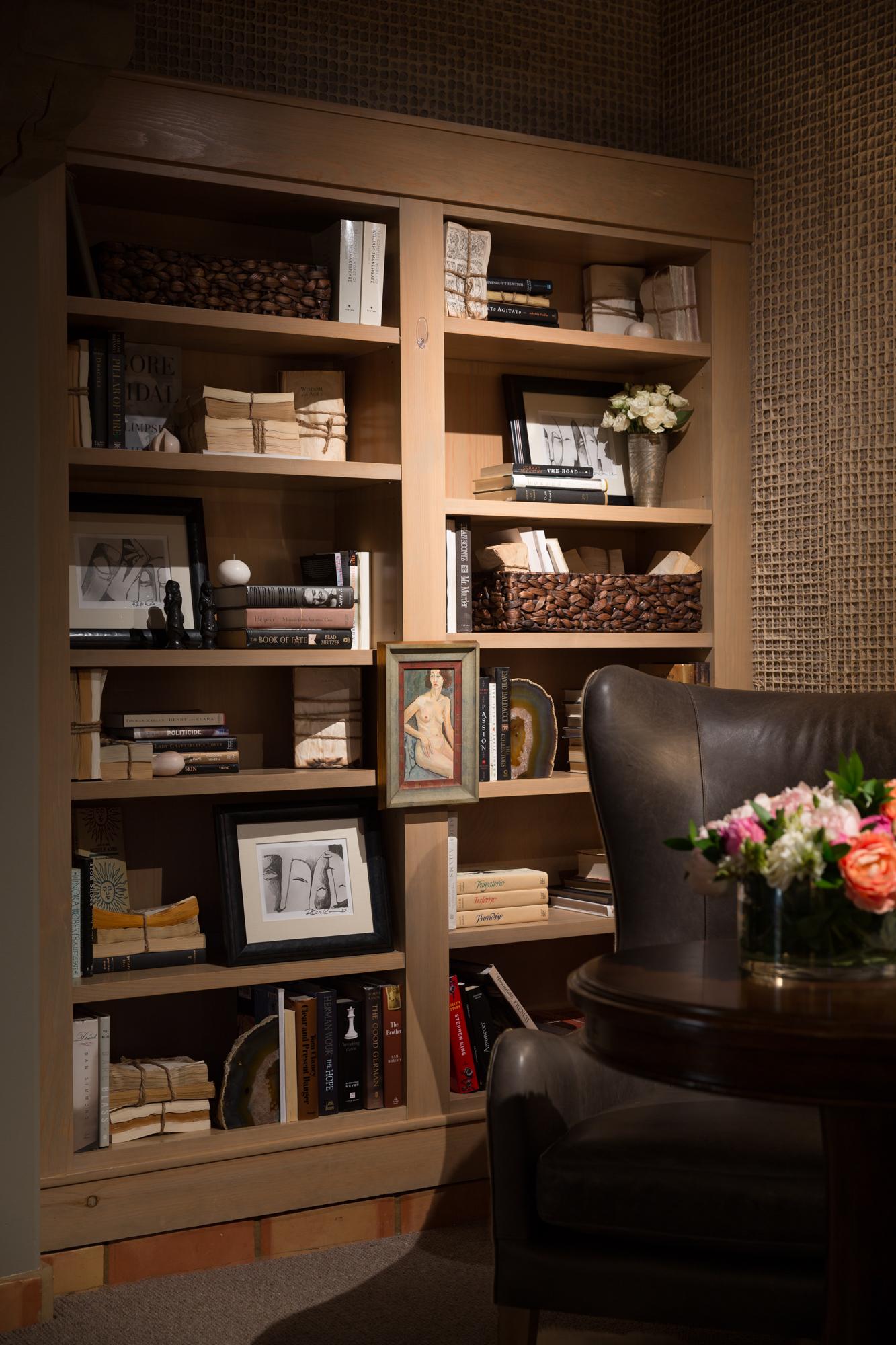interior design, Santa Fe, Aspen, decorators