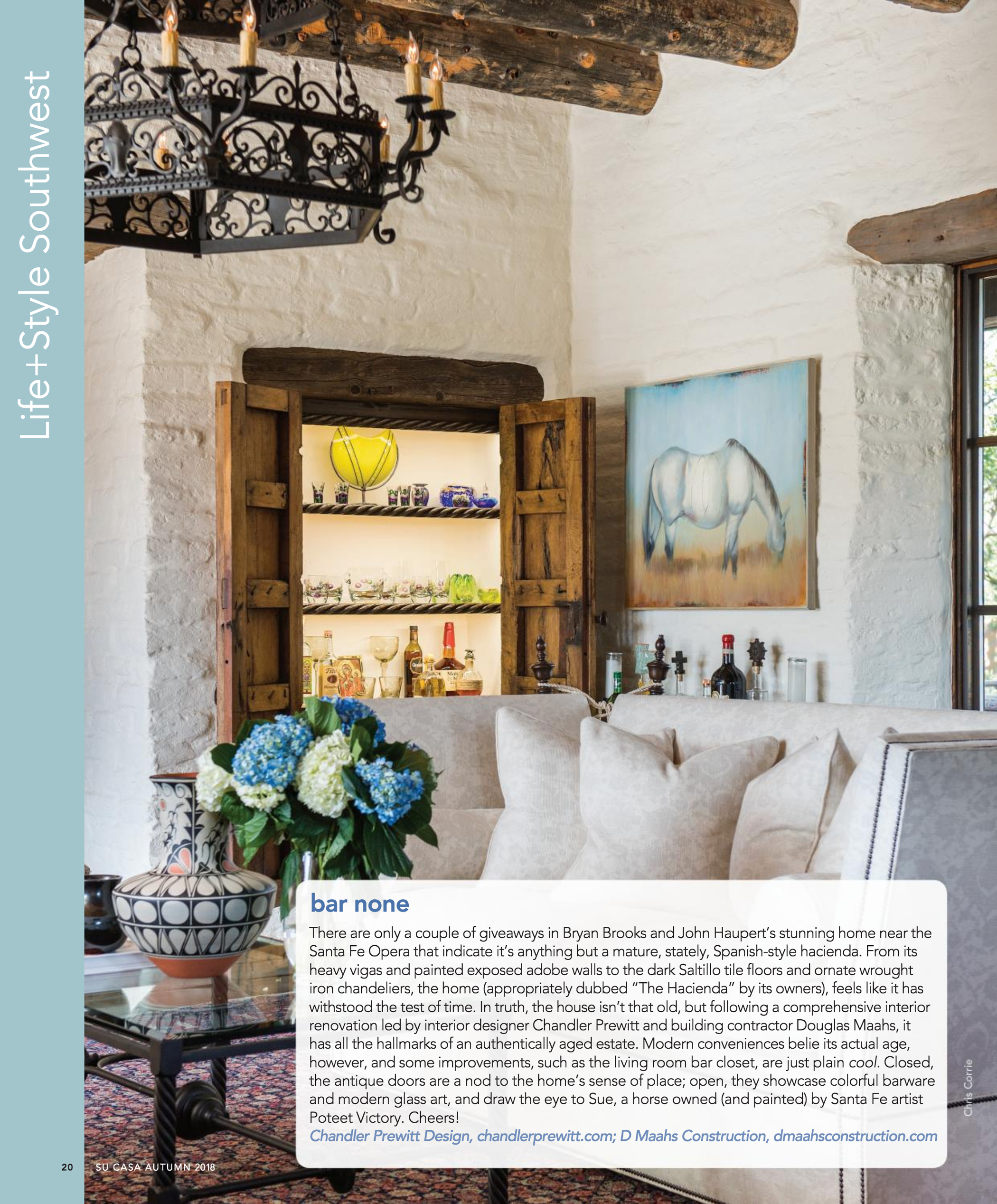 Chandler-Prewitt-Interiors-Su-Casa-Magazine-2018_article_sm.jpg