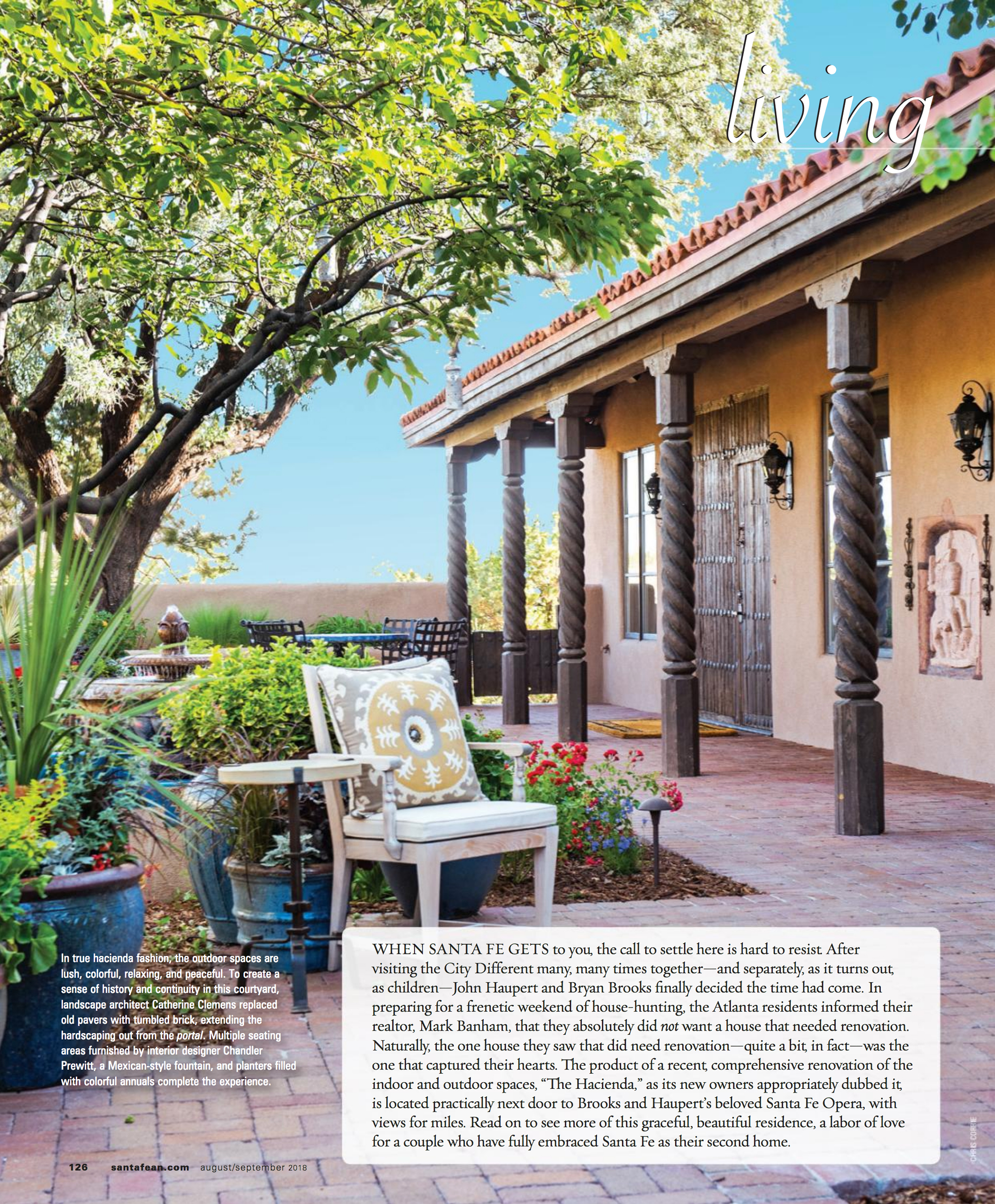 Chandler-Prewitt-Interiors-Santa-Fean-Magazine-2018_article_1_sm.jpg