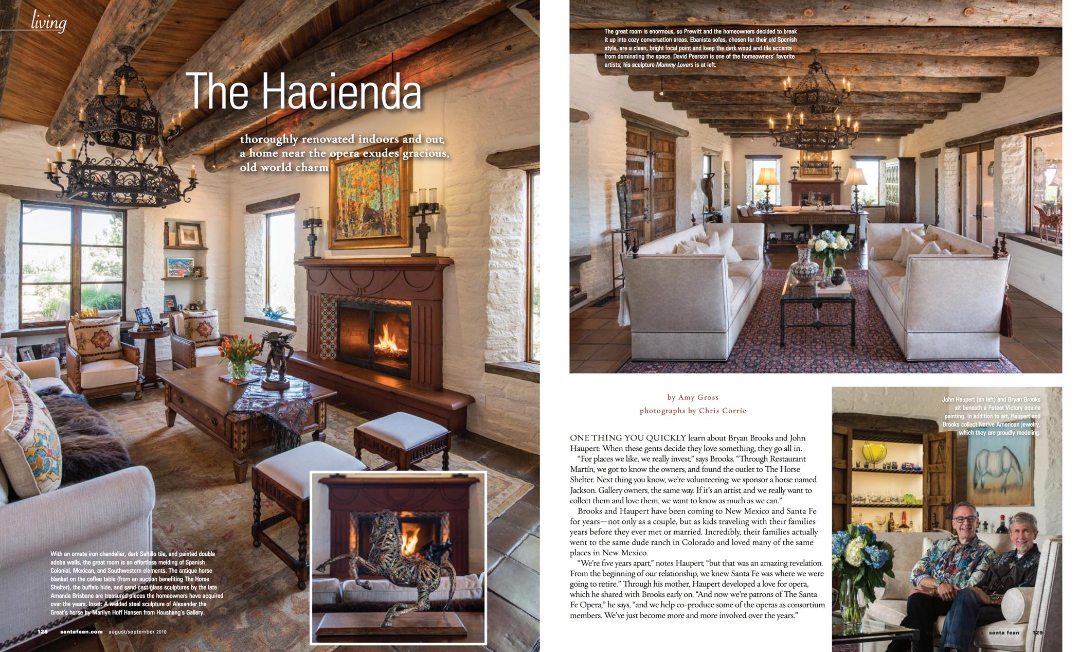 Chandler-Prewitt-Interiors-Santa-Fean-Magazine-2018_article_2_sm.jpg