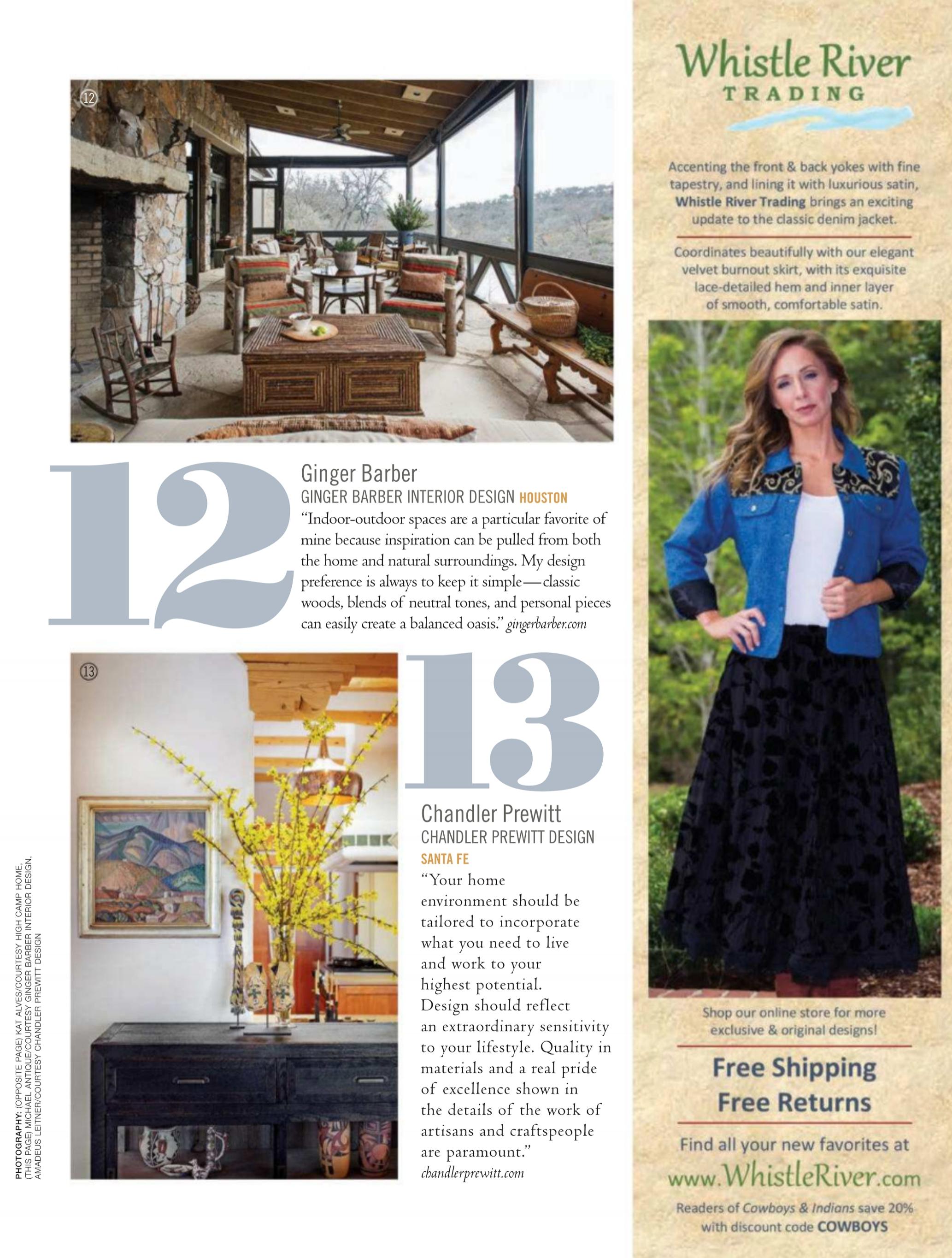 Chandler-Prewitt-Interiors-Cowboys-Indians-Magazine-2018_article_sm.jpg