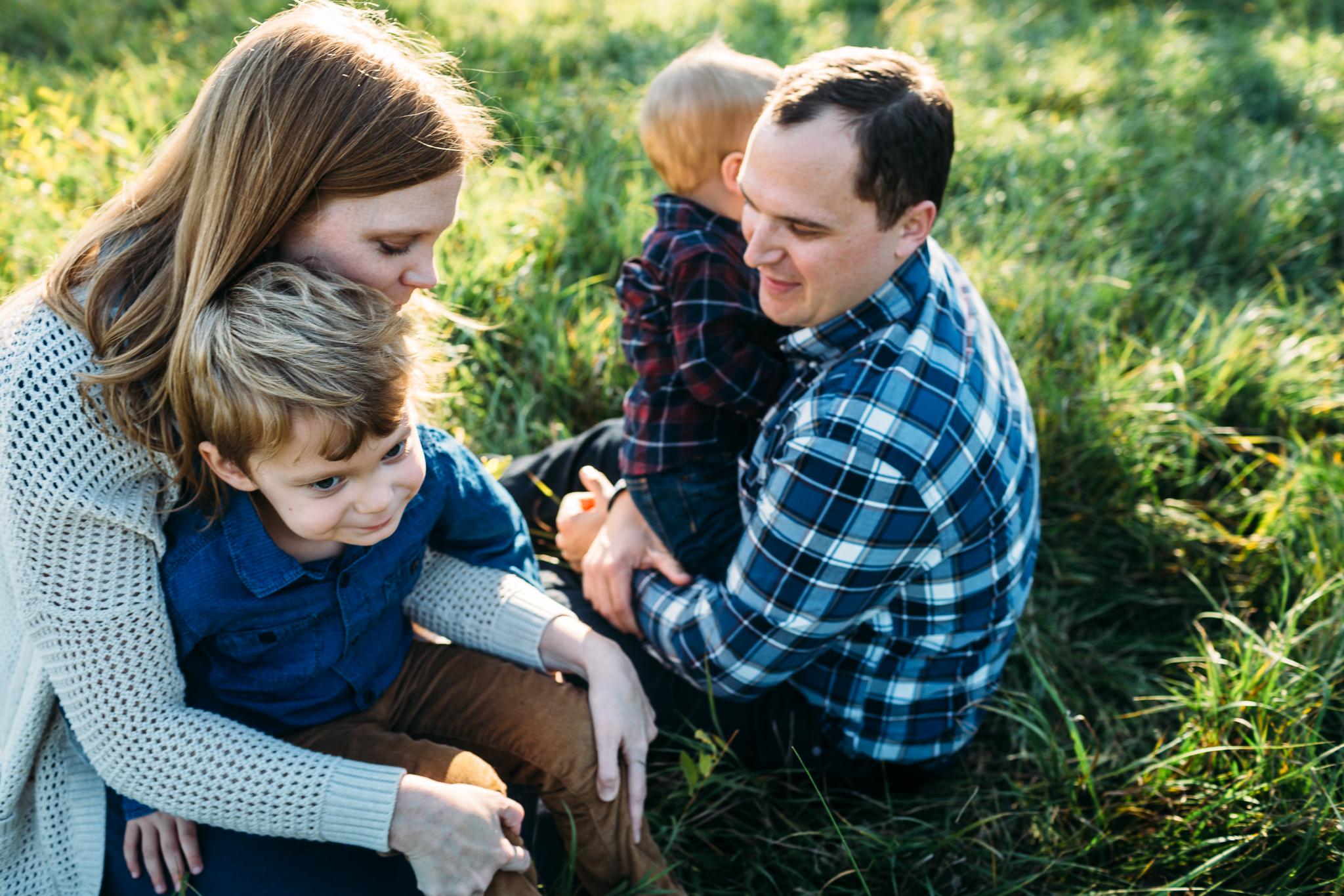Kate + Family ONLINE SHARE-20.JPG