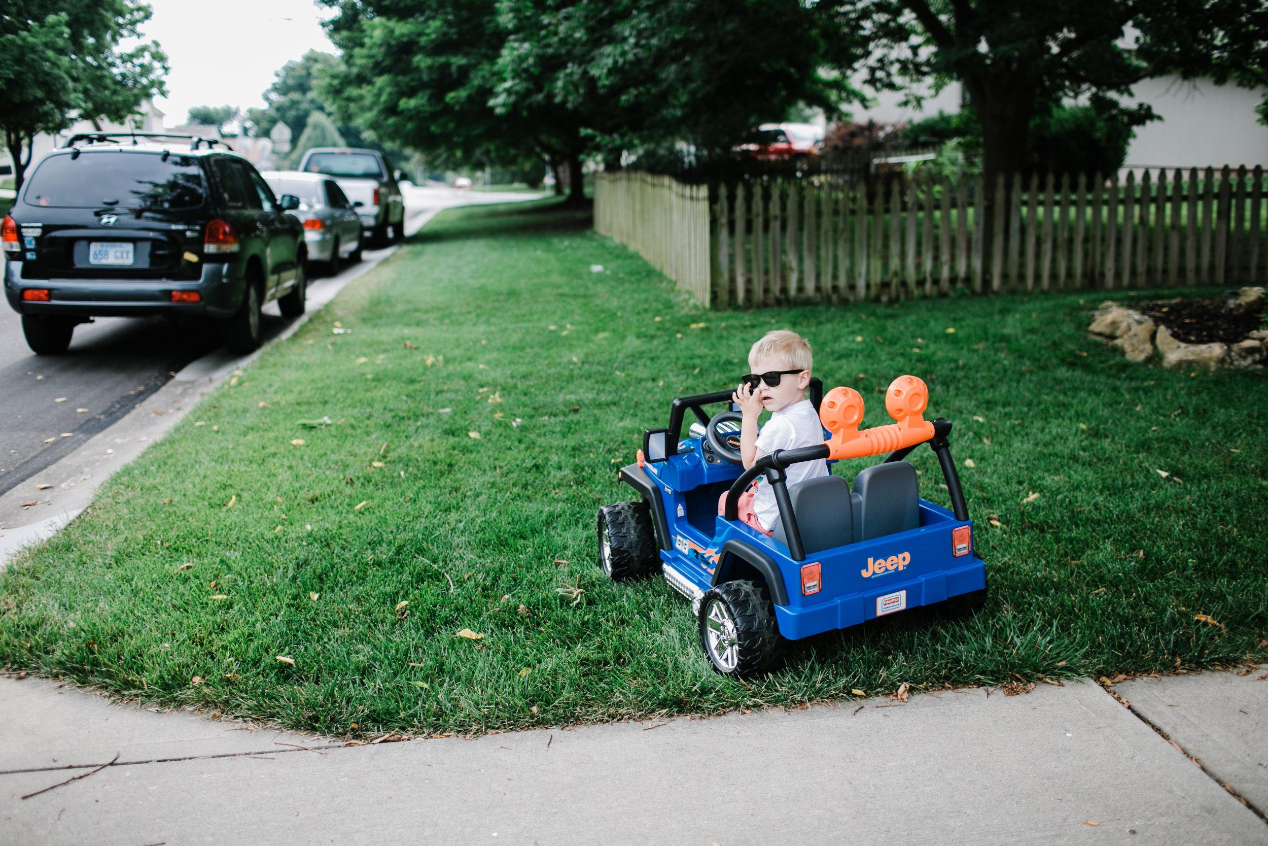 Justin + Jenna At Home-250.jpg