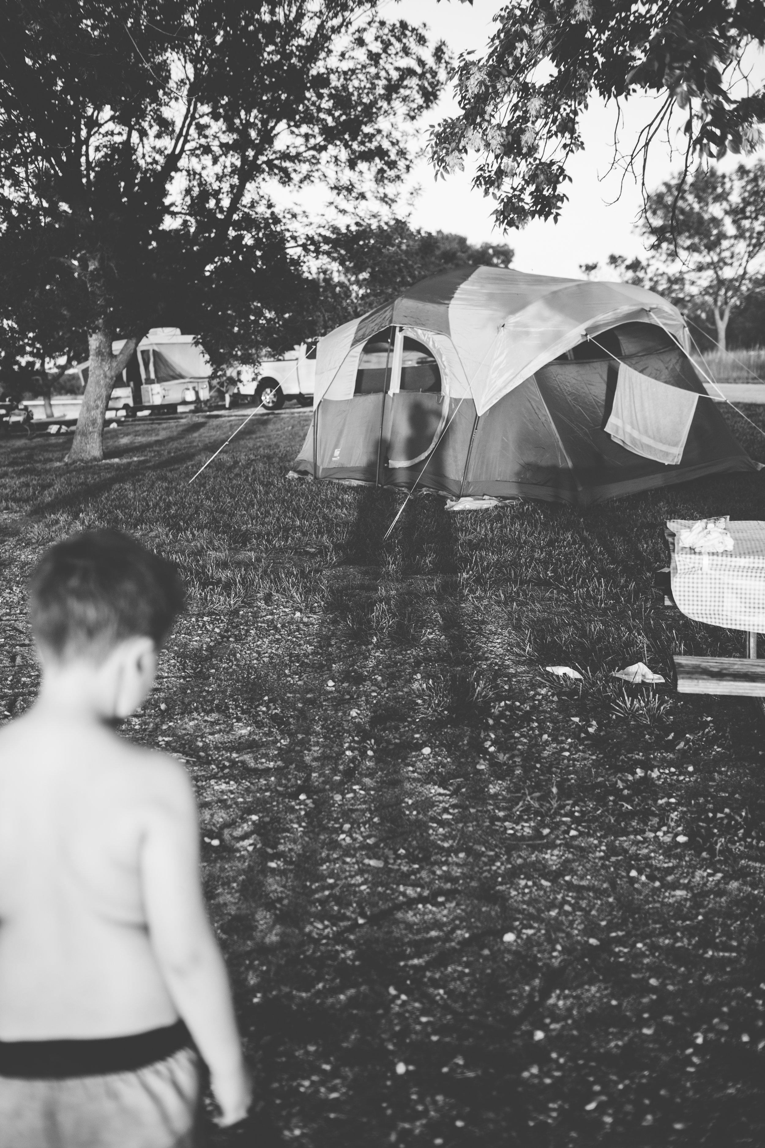 camping-49.jpg