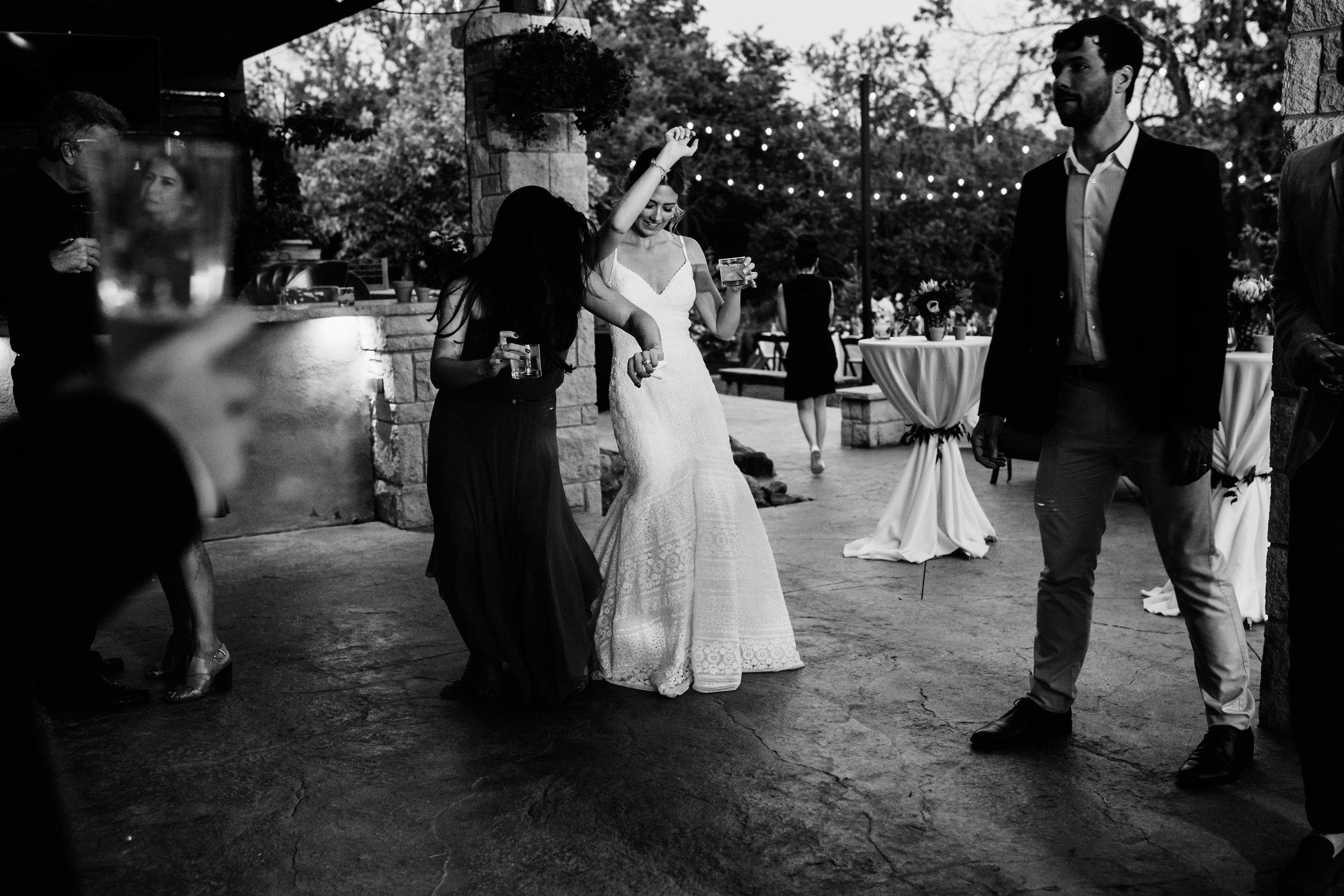 Eduardo + Sarah-1160.jpg