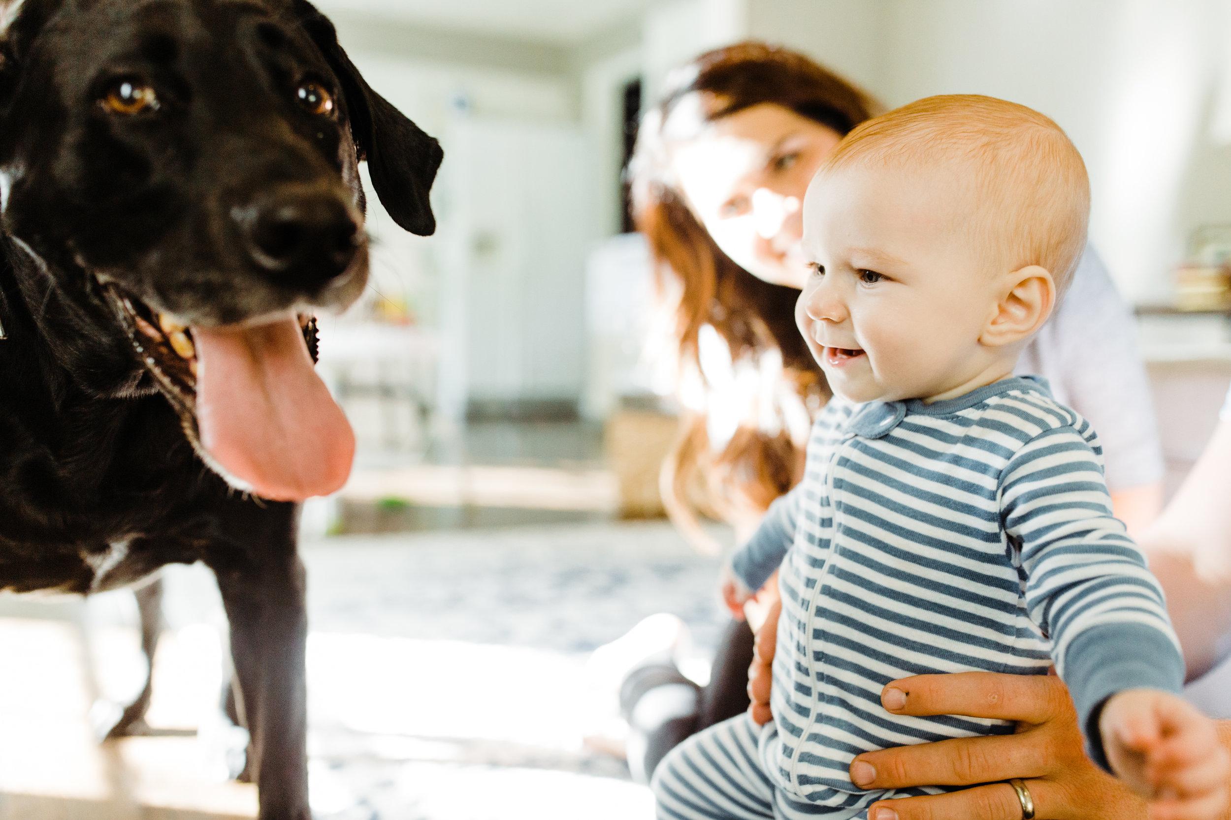 Madison + Family (6).jpg