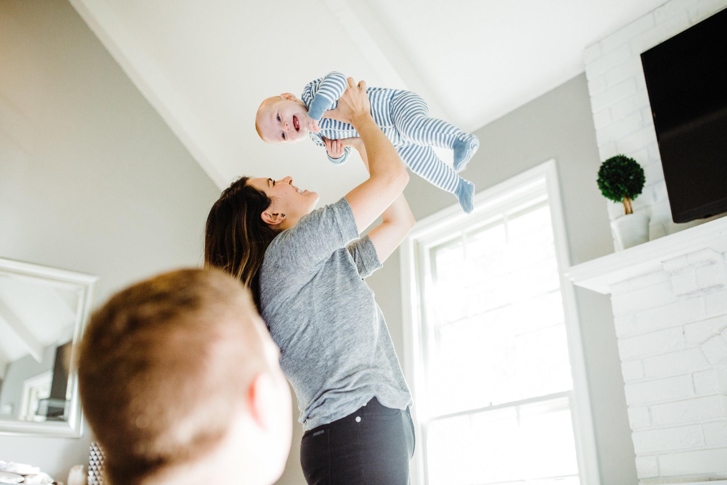 Madison + Family (20).jpg