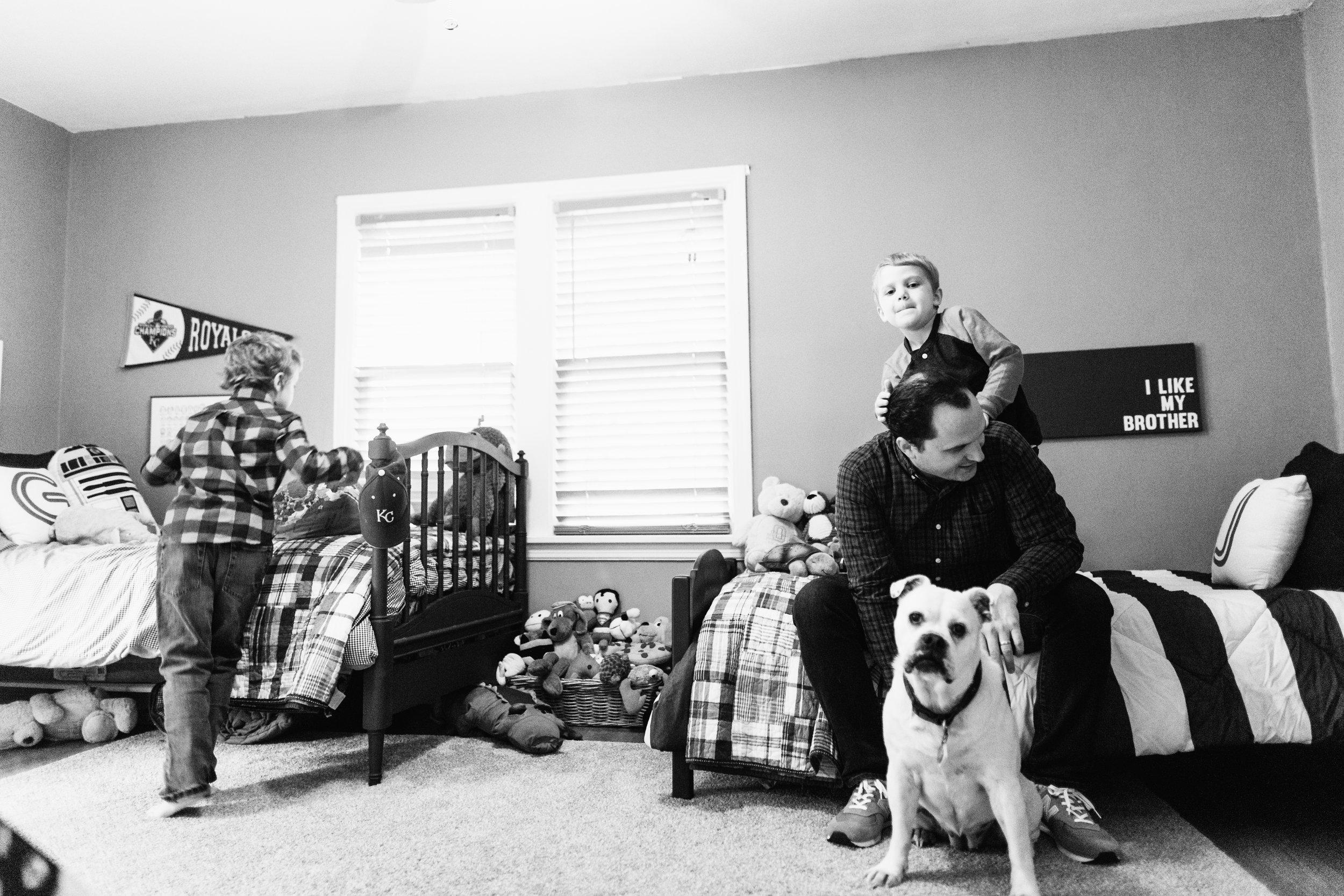 Fitz + Family (59).JPG
