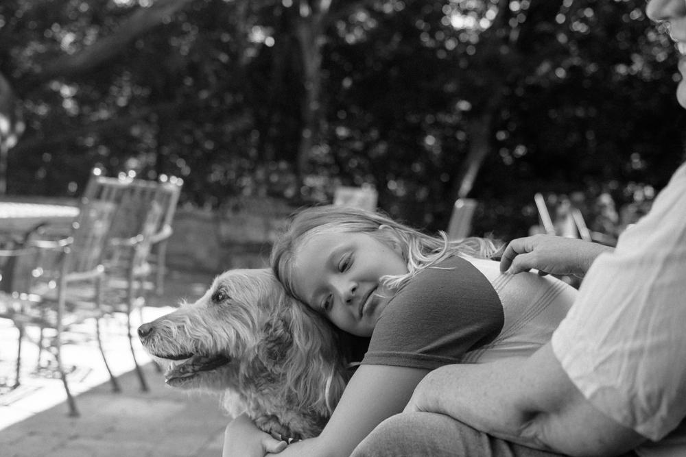 kansas city family photographer -48.jpg