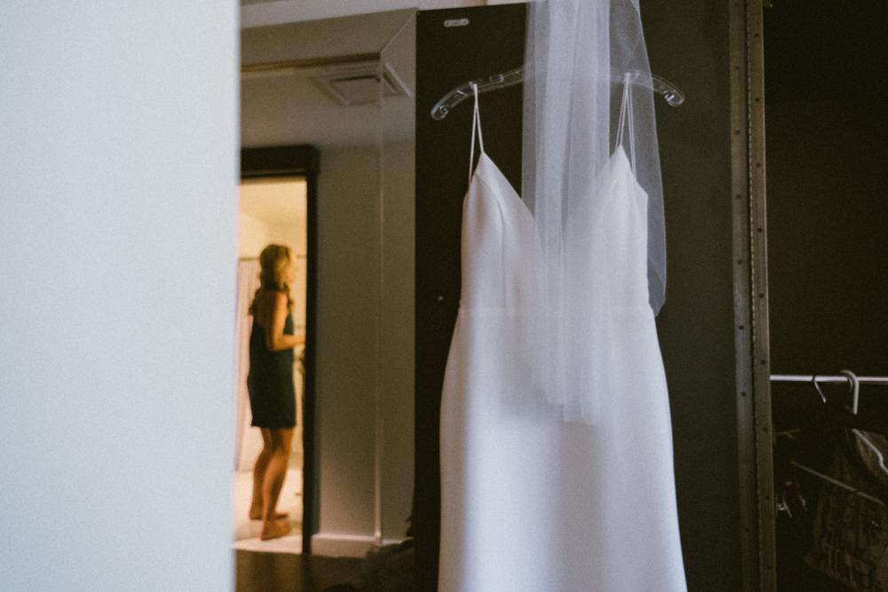 kansas city wedding photographer55.jpg