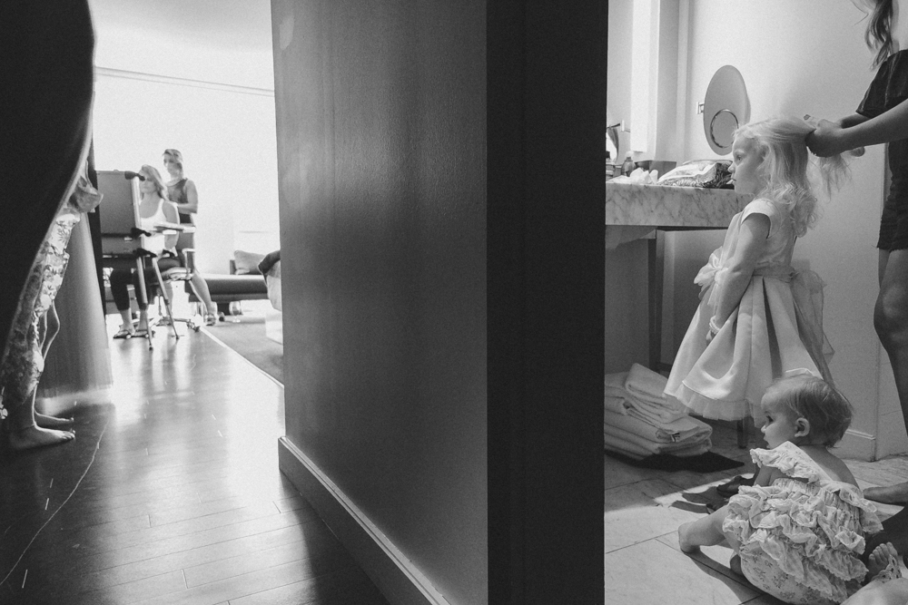 kansas city wedding photographer65.jpg