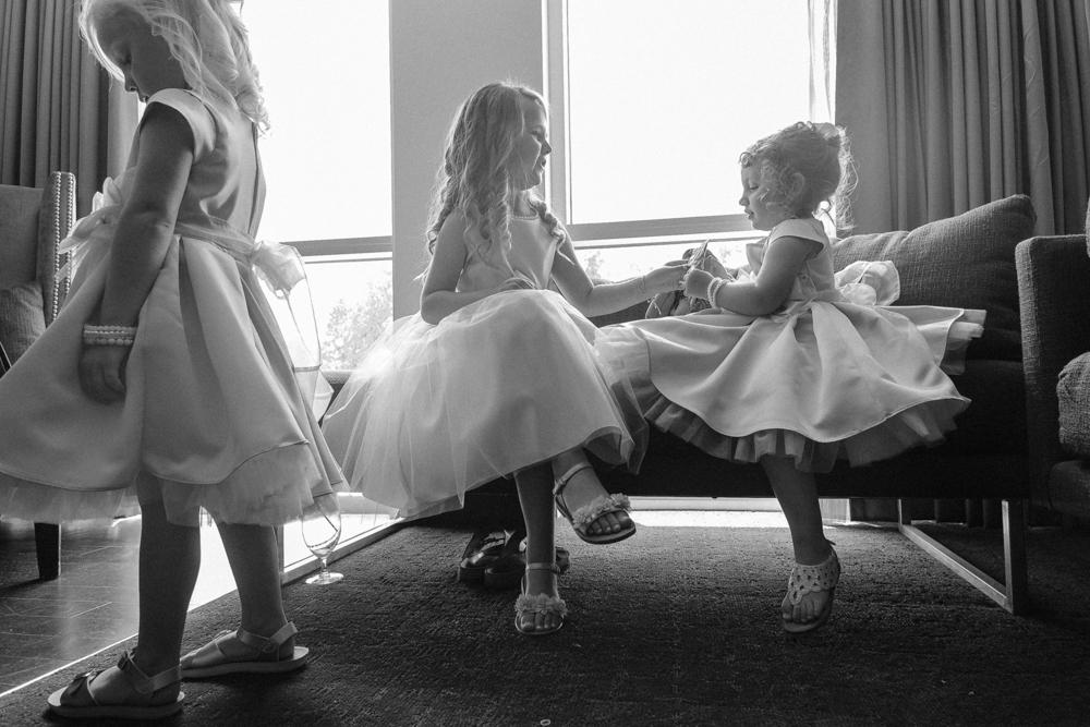 kansas city wedding photographer103.jpg