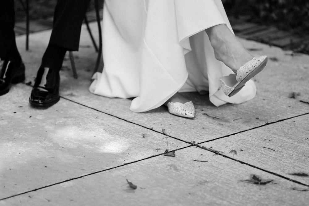 kansas city wedding photographer240.jpg