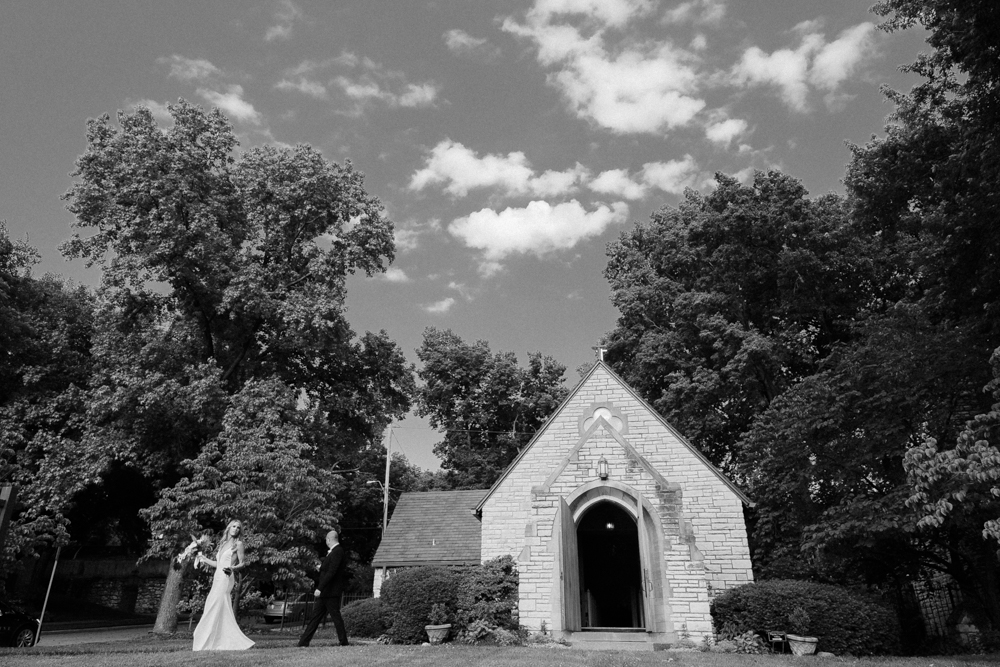 kansas city wedding photographer260.jpg