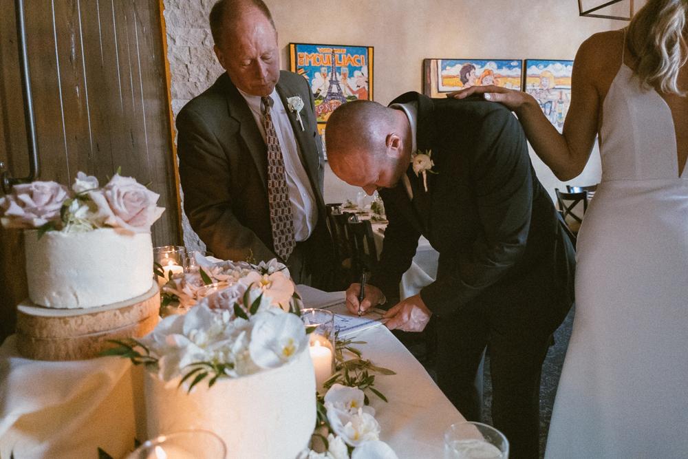 kansas city wedding photographer297.jpg
